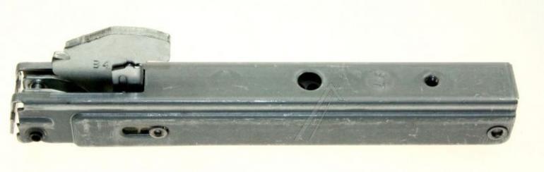 Zawias drzwi do piekarnika Bosch 00612554,0