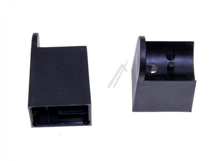 Mocowanie uchwytu drzwi do piekarnika Siemens 00611079,0