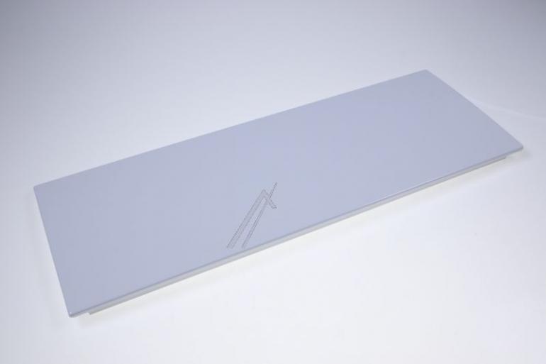 Front szuflady do piekarnika Bosch 00668277,0