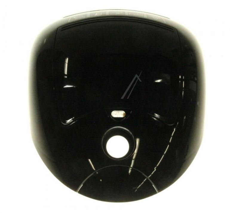 Górna pokrywa obudowy do odkurzacza Bosch 00667814,1