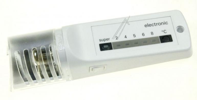 00644561 Moduł kontrolny BOSCH/SIEMENS,0