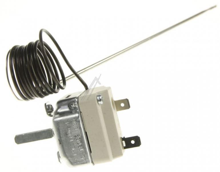 Termostat do piekarnika Bosch 00613294,0