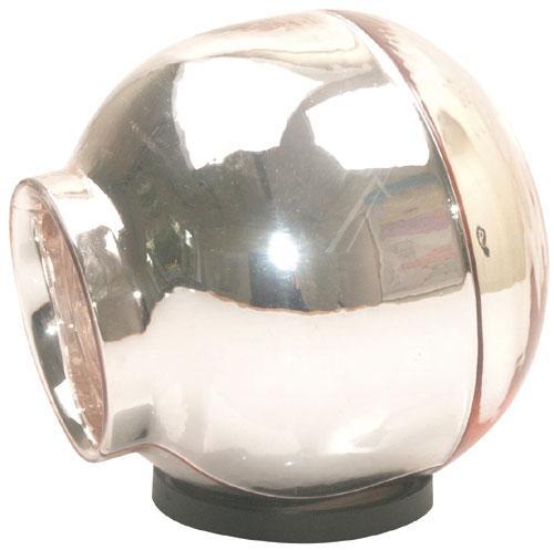 Dzbanek termiczny do ekspresu Rowenta RSFT0168,0