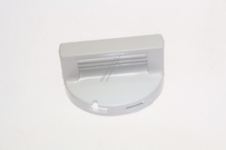 50099826005 pokrywka pokrętła ELECTROLUX / AEG,0