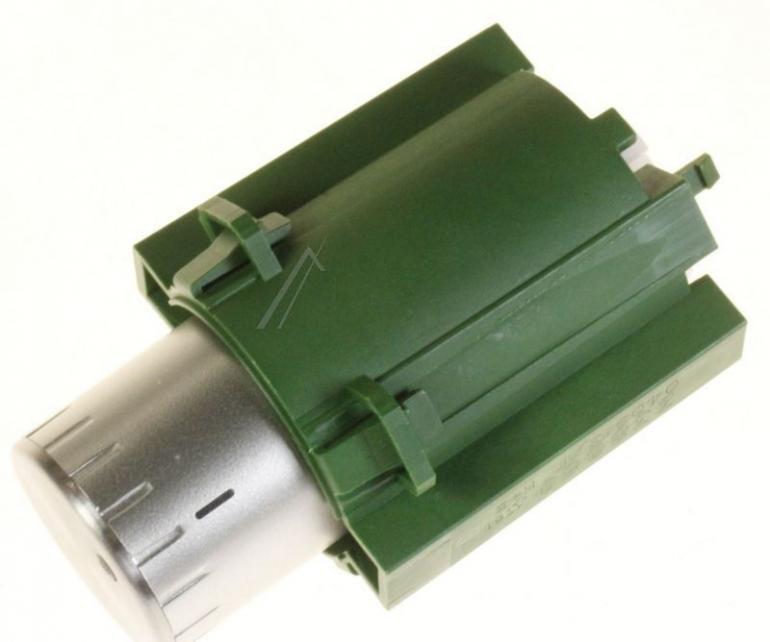 Mechanizm pokrętła do piekarnika Siemens 00612390,0