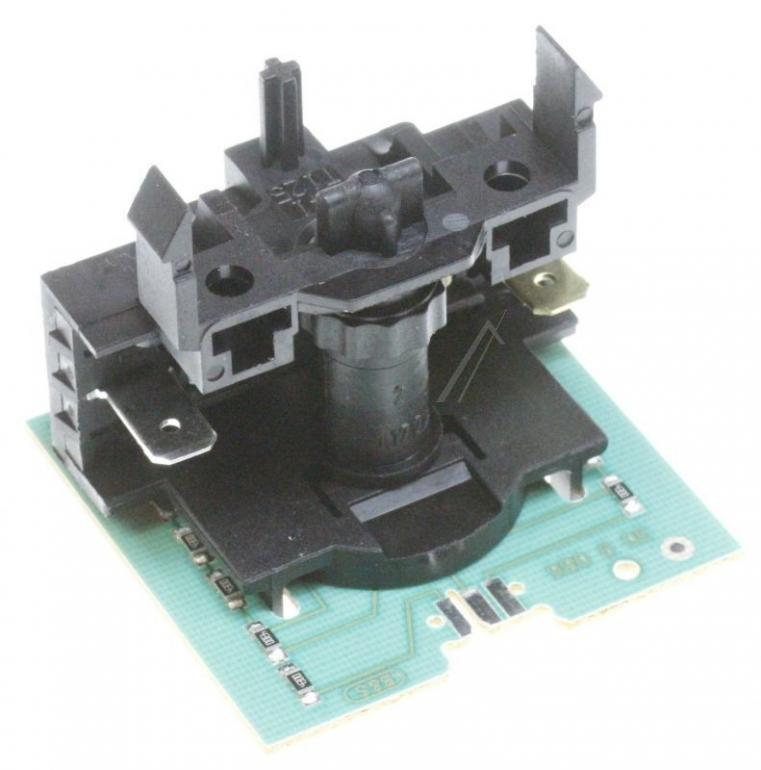 Przełącznik funkcji do piekarnika Bosch 00613838,0