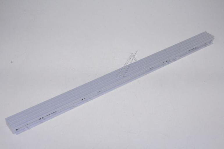 Wspornik górnej listwy poprzecznej do zmywarki Bosch 00670755,0