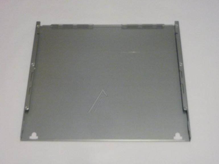 Front drzwi do zmywarki Bosch 00681320,1