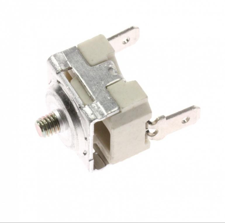Mikroprzełącznik do piekarnika Neff 00614061,0