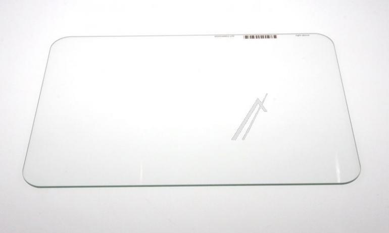 Szyba wewnętrzna do piekarnika Bosch 00680636,0