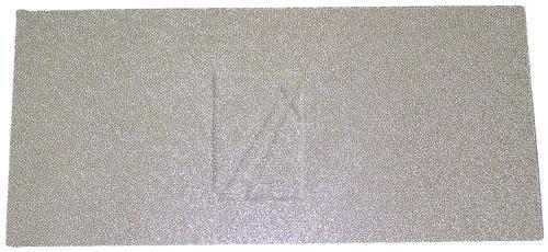 Półka plastikowa do komory chłodziarki do lodówki Ignis 481946678102,0