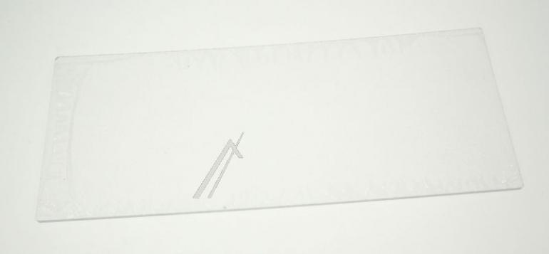 Półka plastikowa do komory chłodziarki do lodówki Ignis 481946678102,1