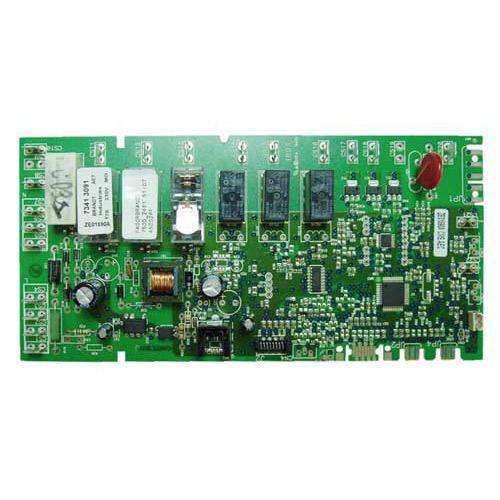72X6775 MOTORELEKTRONIK FAGOR-BRANDT,0