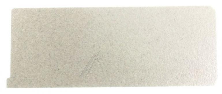 Płytka mikowa do mikrofalówki Panasonic Z20559Y00AP,0