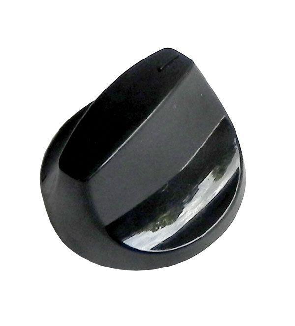 42068100 Pokrętło czarne VESTEL,0