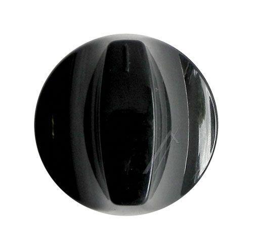 42068100 Pokrętło czarne VESTEL,1
