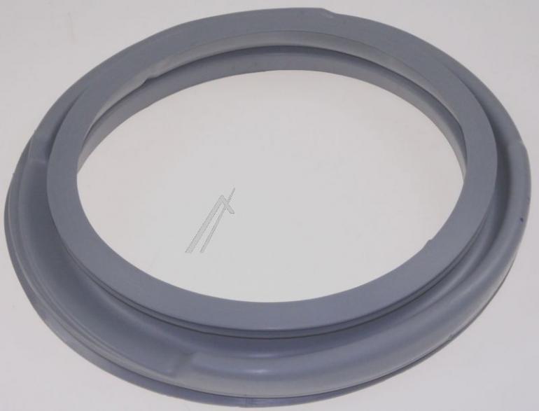 Fartuch DC64-00374C do pralki Samsung,0