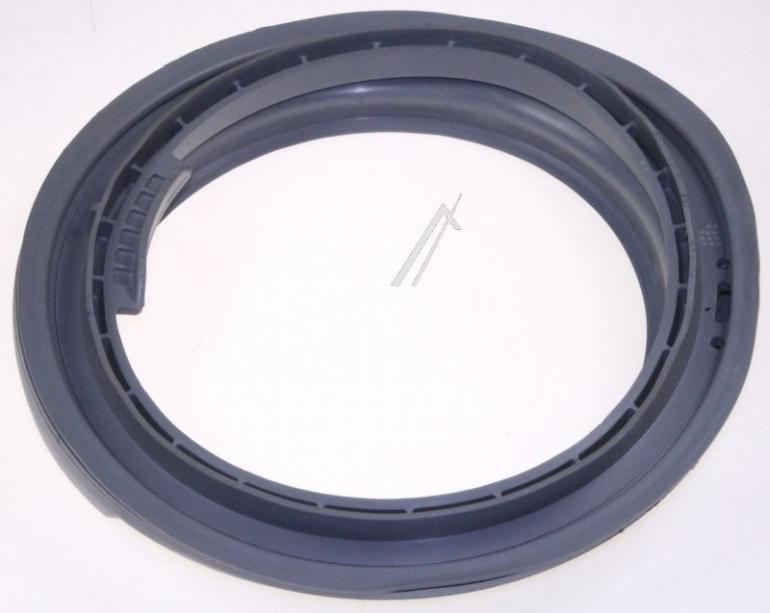 Fartuch DC64-00374C do pralki Samsung,1