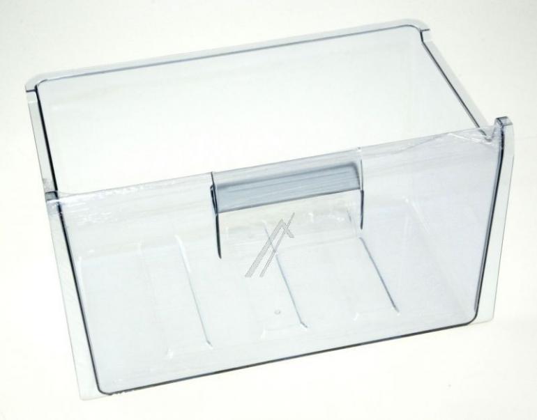 Dolna szuflada zamrażarki do lodówki Amica 1018375,0