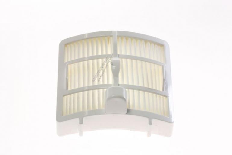Filtr EPA DLS610 do odkurzacza DeLonghi,0