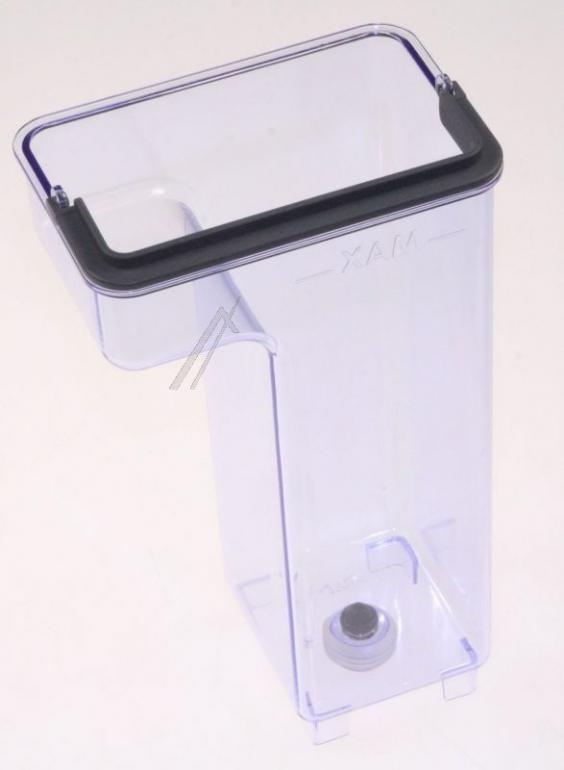 Pojemnik na wodę do ekspresu Kenwood KW713337,0