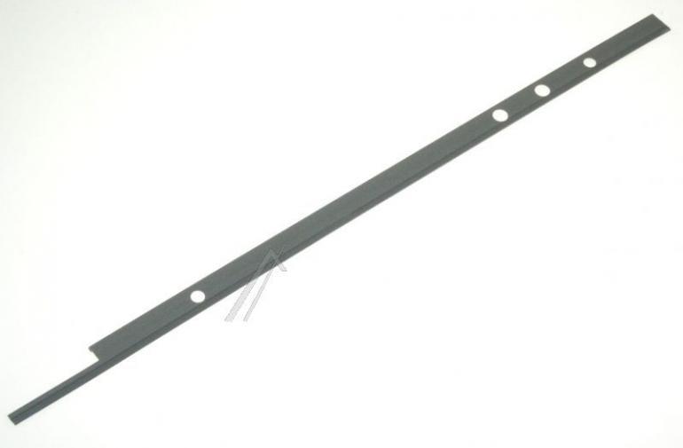 Uszczelka prawa z przodu komory do zmywarki Sharp 42045622,0