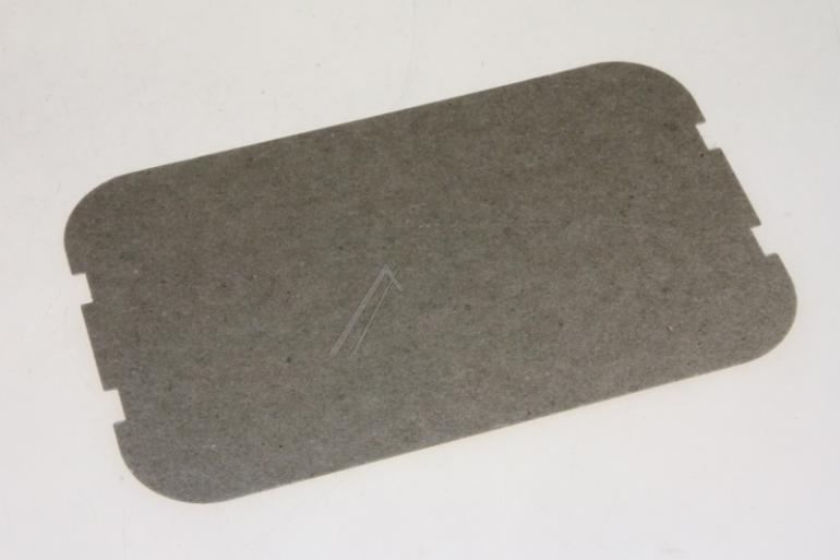 Płytka mikowa do mikrofalówki Scholtes 482000086423,0