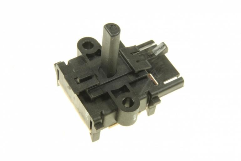 Przełącznik do piekarnika Brandt AS6019547,0