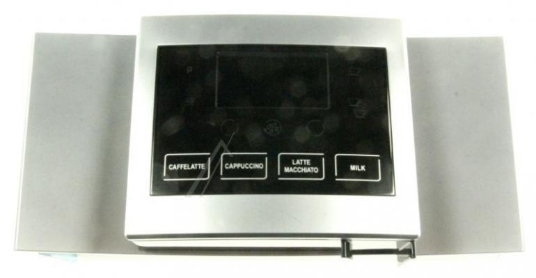 Panel sterowania do ekspresu DeLonghi 7313223151,0