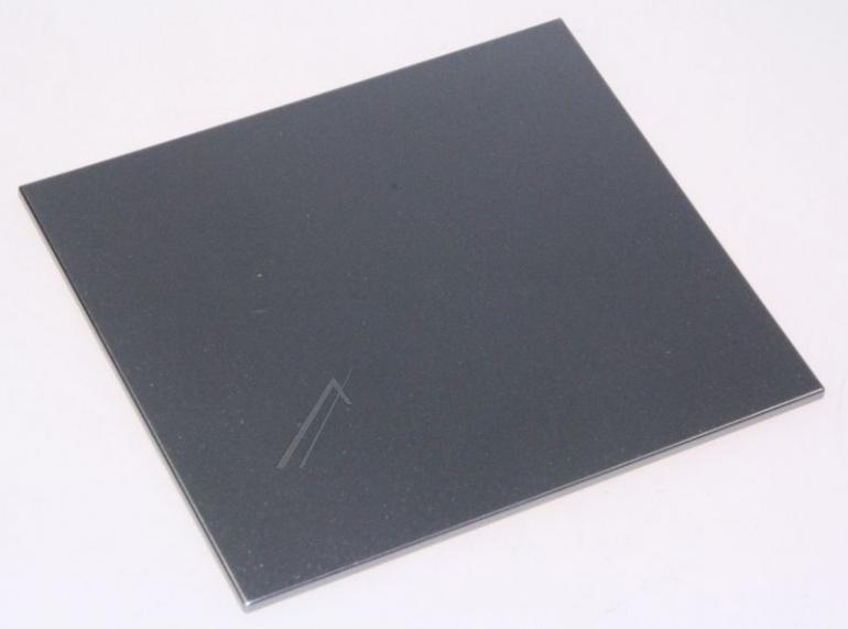 Front pojemnika na zużyte kapsułki do ekspresu DeLonghi 5313228981,0