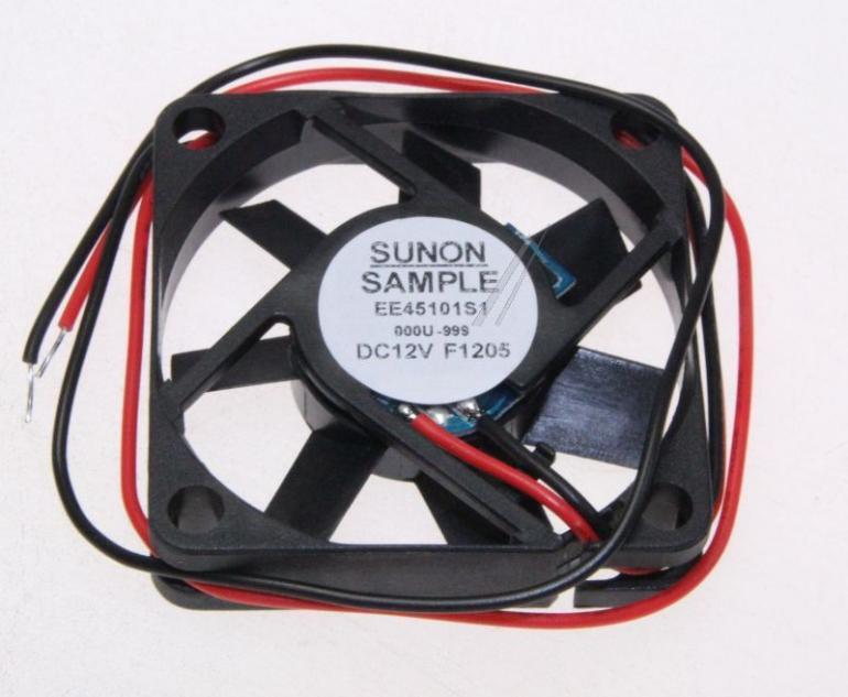 Wentylator SUNON EE45101S1000U999,0