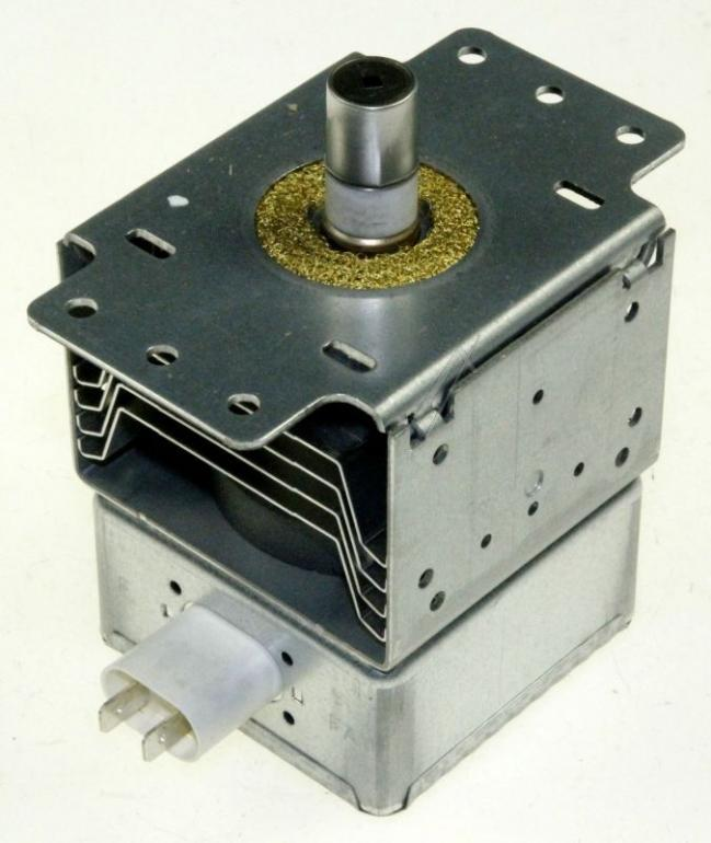 Magnetron do mikrofalówki PANASONIC 2M211AM2R,0
