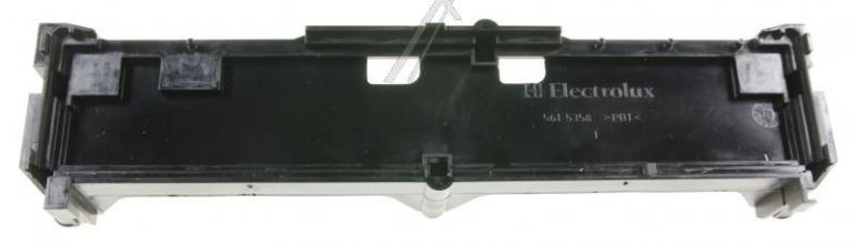 Uchwyt płyty sterującej do płyty indukcyjnej Electrolux 5615358206,0