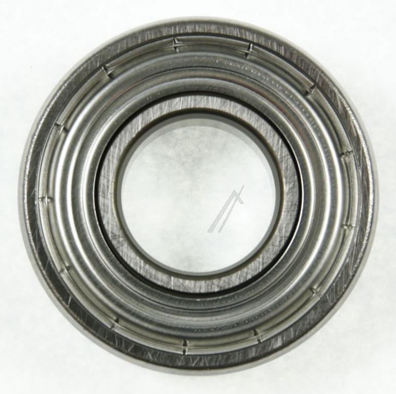 Łożysko kurzoodporne kulkowe do pralki Beko 6204ZZ 2702970101,0