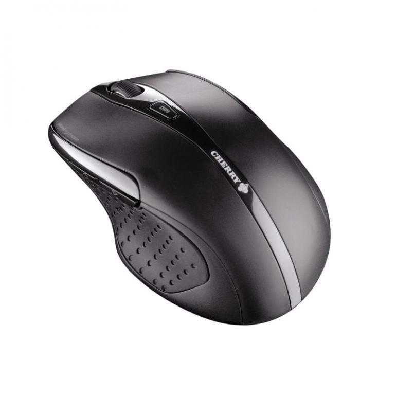 Mysz bezprzewodowa CHERRY MW3000 JWT0100,0