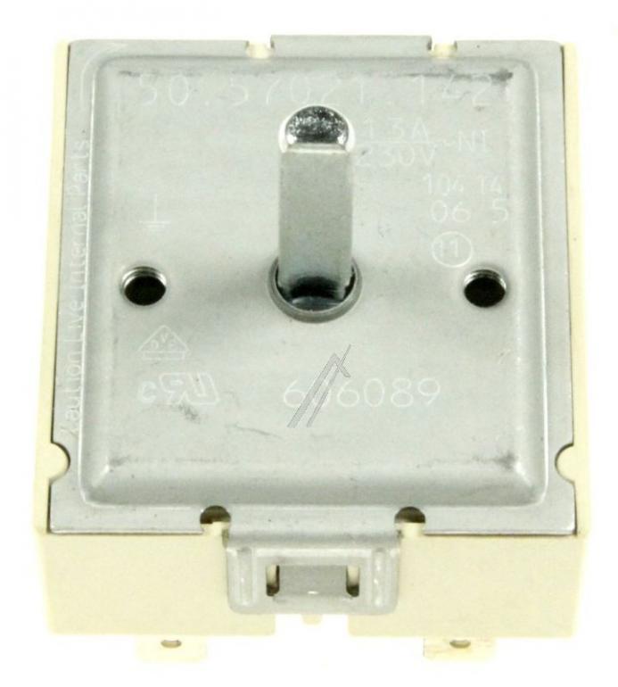 481010427876 C00397127 Regulator energii WHIRLPOOL/INDESIT,0
