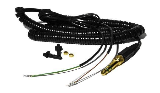 Kabel słuchawkowy,0
