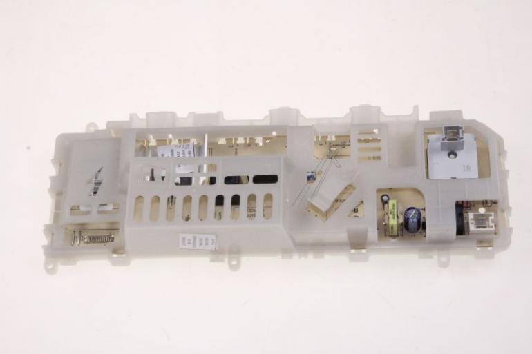 20701868 Moduł elektroniczny VESTEL,0