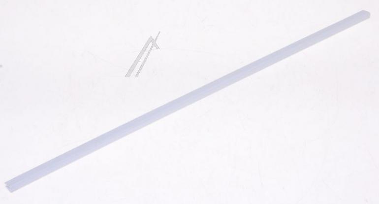 Ramka przednia do półki komory chłodziarki do lodówki Beko 4841081800,0