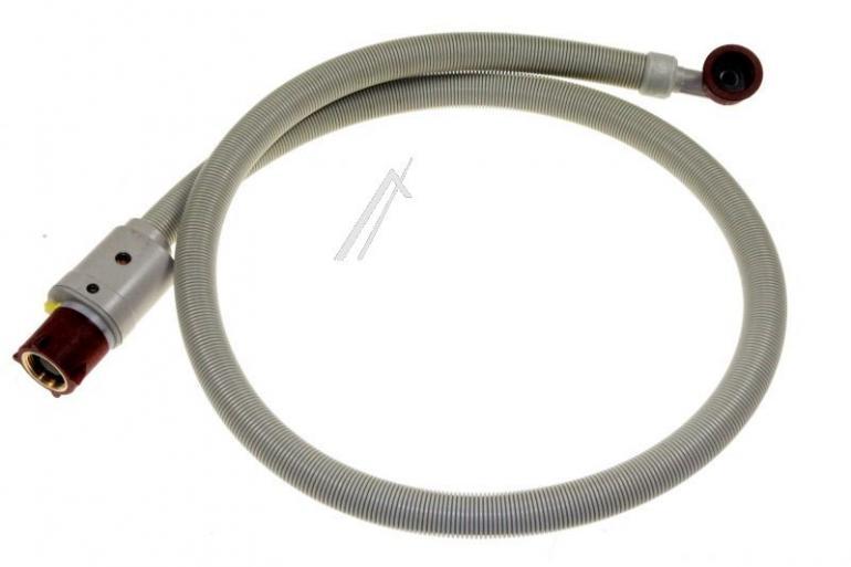 """Wąż dopływowy aquastop 3/4"""" 1.5m do pralki Samsung DC9716947A,0"""
