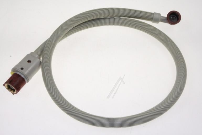 """Wąż dopływowy aquastop 3/4"""" 1.5m do pralki Samsung DC9716947A,1"""