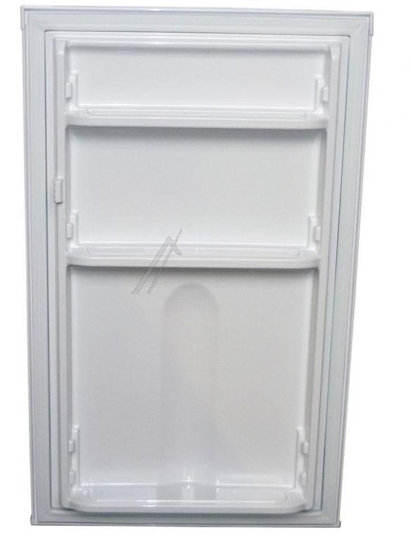 Drzwi chłodziarki Beko 4903610100,1
