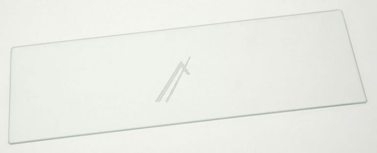 Półka szklana nad pojemnikiem na warzywa do lodówki Beko 4214906700,0