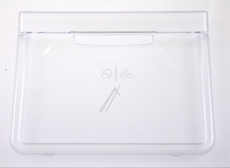 Front szuflady na warzywa do lodówki WHIRLPOOL/INDESIT 482000031117,0