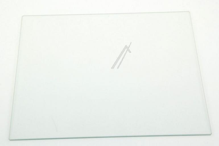 Półka szklana do komory zamrażarki do lodówki Beko 4214906800,0