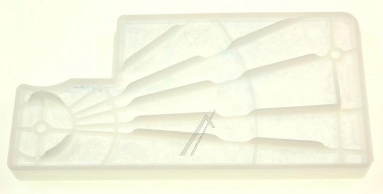Filtr 57316110 do odkurzacza Karcher,0