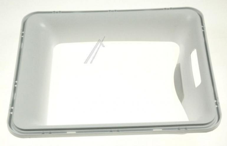 Ramka plastikowa fartucha do pralki Whirlpool 481075023762,0