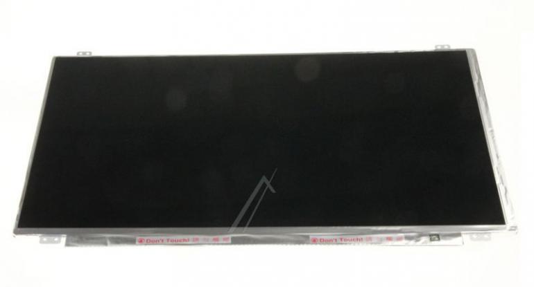 Panel LCD do laptopa Acer B156XW04V5,0
