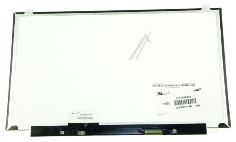 Panel LCD do laptopa Acer B156XW04V5,1