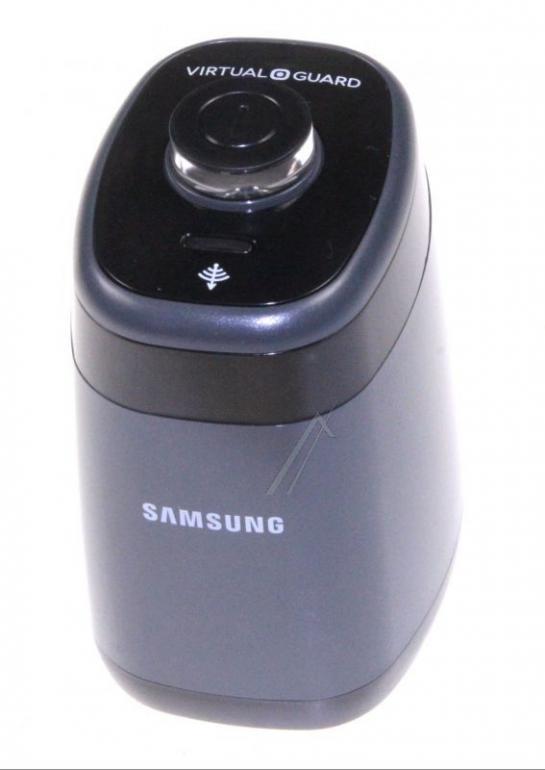 Wirtualna ściana do robota sprzątającego Samsung DJ9701513D,1
